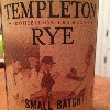 A Closer Look at Templeton