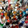 The Joys of Organising a Major Spirits Tasting
