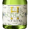 HOPHEAD Vodka from Anchor Distilling