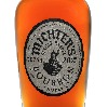 Michter's 20 Year Old Bourbon
